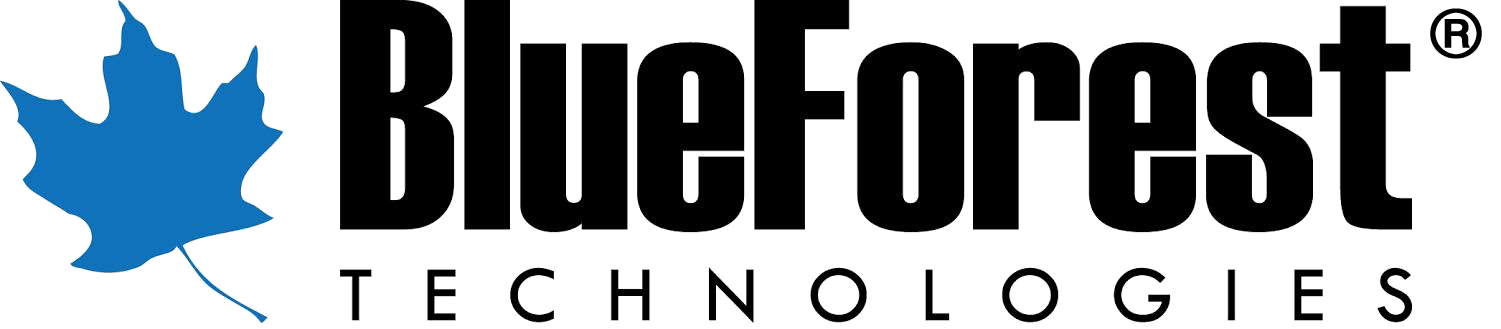 BlueForest Technologies